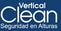 Vertical Clean