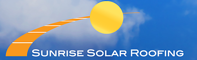 Sunrise Solar Roofing