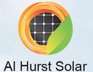 Al Hurst Solar