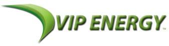 VIP Energy PR