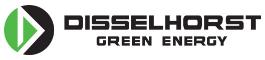 Disselhorst Green Energy B.V.
