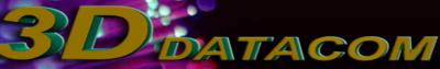 3D Datacom