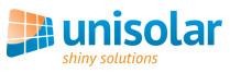 Unisolar LLC