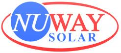 NuWay Solar