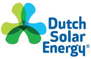Dutch Solar Energy B.V.