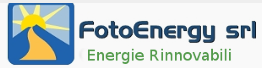 FotoEnergy srl