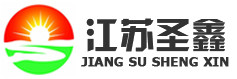 Jiangsu Shengxin PV Technology Co., Ltd.