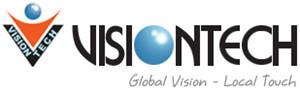 Vision Tech Trading Company W.L.L