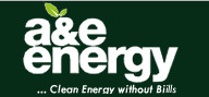 A&E Energy Limited