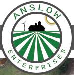 Anslow Enterprises
