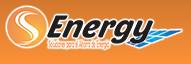 SS Energy