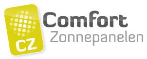 Comfort Zonnepanelen
