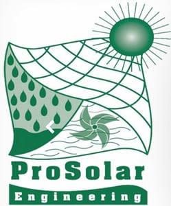 Pro Solar Engineering
