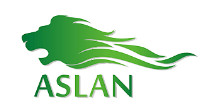 Ningbo Aslan Import and Export Co., Ltd