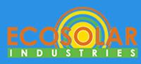 Ecosolar Industries