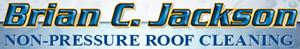 Brian C. Jackson LLC