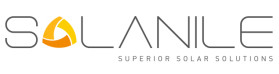 Solanile – Superior Solar Solutions