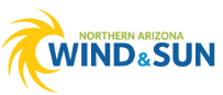 Northern Arizona Wind & Sun, Inc.