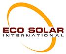 Eco Solar International