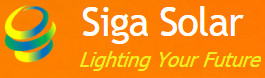 Siga Solar Marketing Philippines Inc.