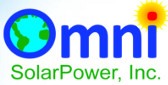 Omni SolarPower, Inc.