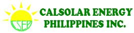 CalSolar Energy Philippines