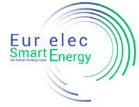 Euroelec-Smart Energy