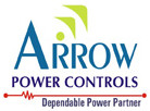 Arrow Power Controls