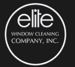 Elite Window Cleaning