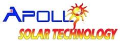 Apollo Solar Technology