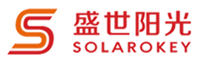 Shenzhen Solarokey Lighting Co., Ltd.