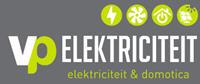 VP Elektriciteit