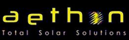Aethon Energy LLP