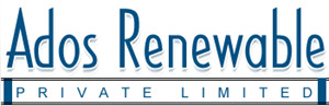 Ados Renewable