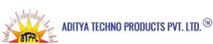 Aditya Techno Products Pvt Ltd
