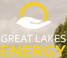 Great Lakes Energy Ltd