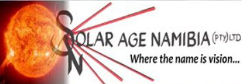 Solar Age Namibia (PTY) LTD.