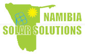 Namibia Solar Solutions