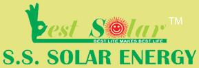 S. S. Solar Energy