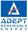 Adept Renewable Energy
