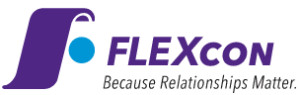 FLEXcon Company, Inc.