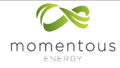 Momentous Energy