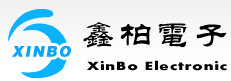 Huizhou City Xin Bo Electronics Co., Ltd