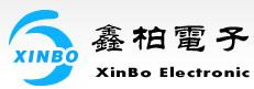 Huizhou City Xin Bo Electronics Co., Ltd