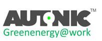 Autonic Energy System P. Ltd.