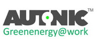 Autonic Energy System P. Ltd.