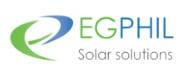 Egphil Solar Solutions