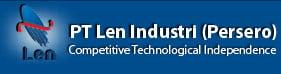 PT Len Industri (Persero)