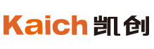 Shandong Kaich Optical & Electronic Technology Co., Ltd.