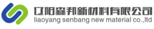 Liaoyang Senbang New Material Co., Ltd.